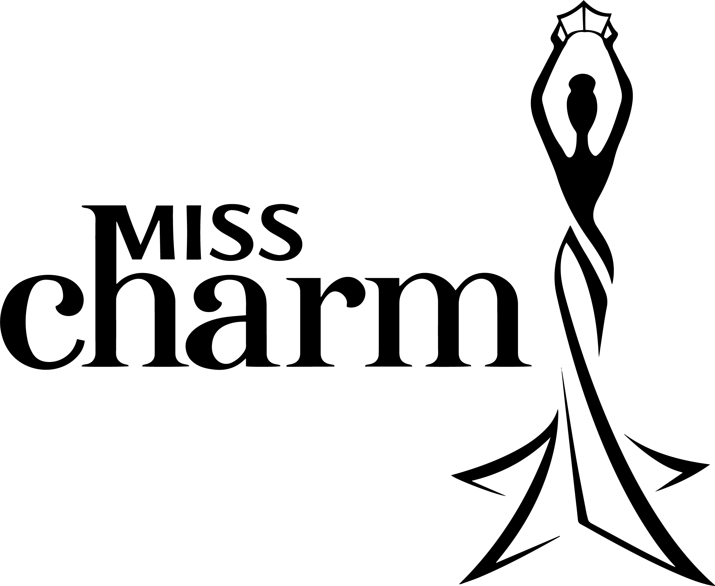 Miss Charm International
